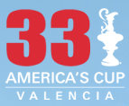 The 33rd America's Cup victory for BMW Oracle