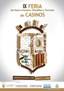 Casinos Fair