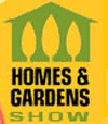 Homes and Gardens Show Alicante