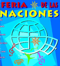 Festival of Nations