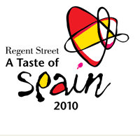 A Taste of Spain in London