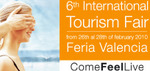 International Tourism Fair
